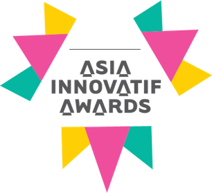 Asia Innovatif Awards